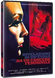 Film erotismo femminile drammatico erotico