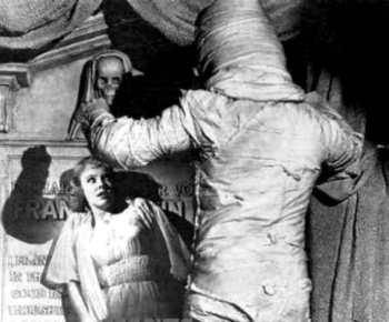frankenstein 1970 di howard w koch ingenere cinema