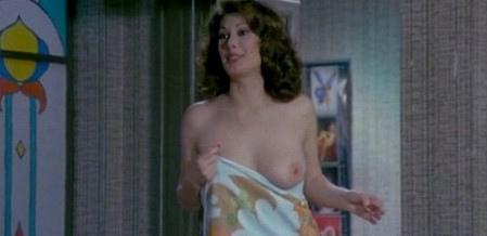 sito film erotici libero messaggi ricevuti