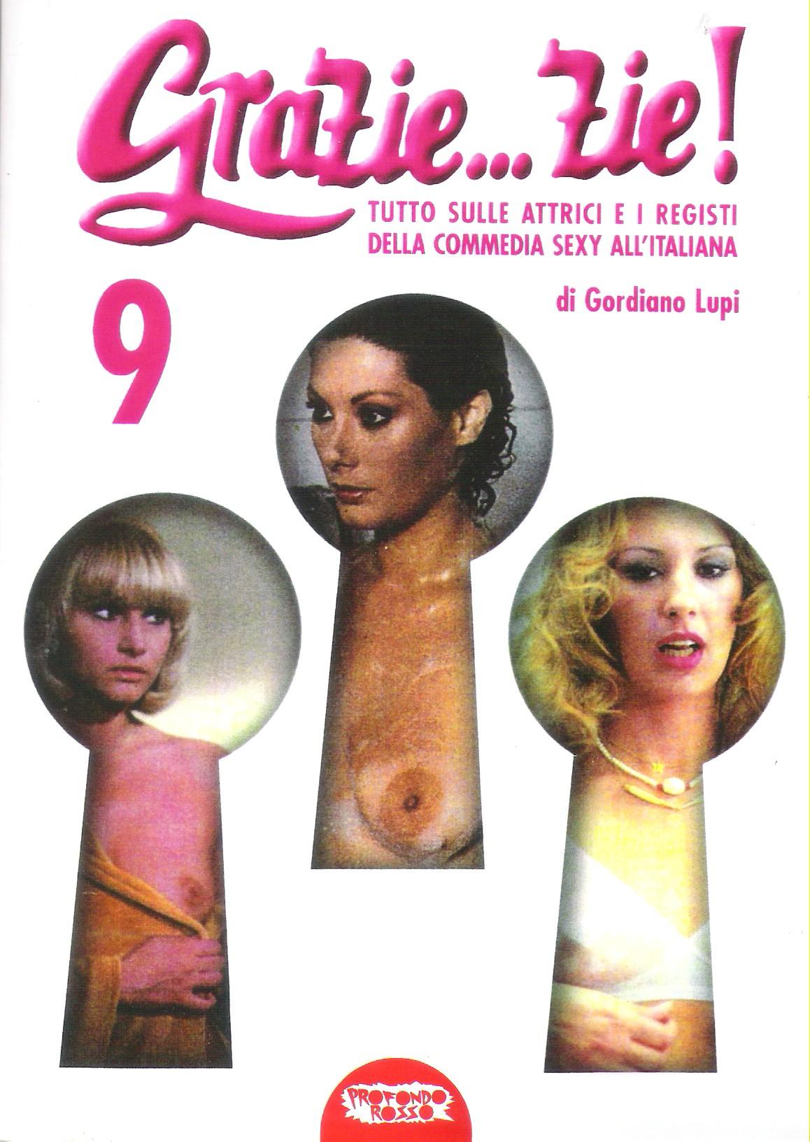 film commedia erotica cht gratis