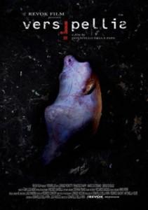 Notte Bianca Horror a Roma per il 31 dicembre…