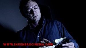 TWELVE: Il trailer del film che non vedrà mai…