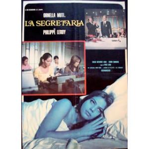 film erotici spagnoli film di sess