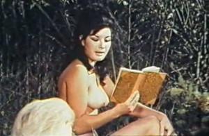 film erotici anni 70 ragazze x incontri