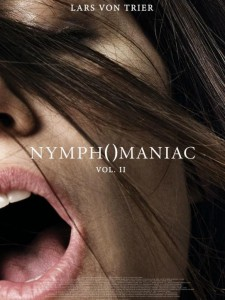 Nymphomaniacvol.2it