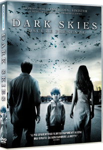 dark_skies_dvd1