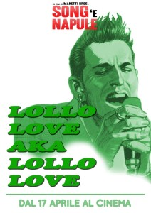 lollo love