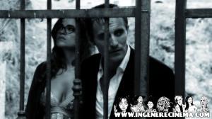 LA CASA DELLE CONCHIGLIE: Intervista a Domizi…