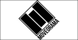 moveorama-contest