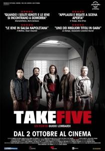 TAKE_FIVE_locandina