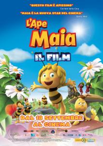 l_ape_maia_poster_ita