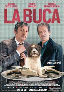 labuca1