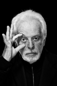 Trieste Science+Fiction: Premio Urania d'Arge…