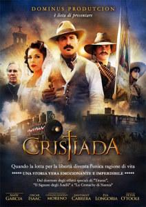 cristiada1
