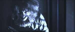 Nuit Americhèn di Federico Greco allo Screamf…