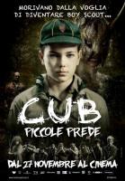 CUB – Piccole Prede: da oggi al cinema