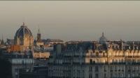 DIPLOMACY – Una notte per salvare Parigi di Volker Schlondorff