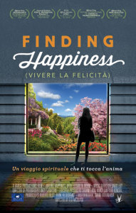 findinfhappiness1