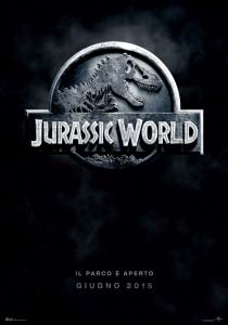 JURASSIC WORLD: Il trailer ufficiale