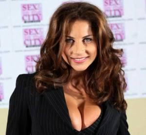 The transparent woman nuovo film per domiziano - Porno dive tedesche ...