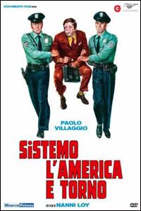 SistemoAmericaTorno1
