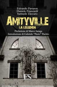 amityville-