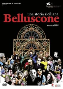 bellusconeDVD1