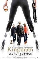KINGSMAN: SECRET SERVICE di Matthew Vaughn