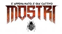 Bugs Comics resuscita il magazine cult MOSTRI!