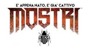 Bugs Comics resuscita il magazine cult MOSTRI…