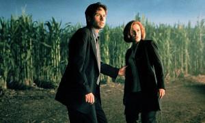 The X-Files: Confermata la decima stagione