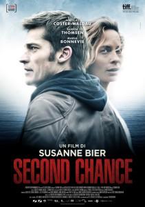 secondchance1