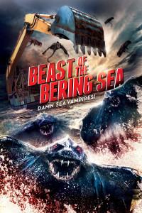 Beast copertina