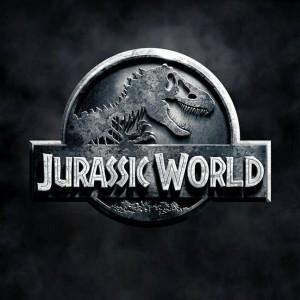 JURASSIC WORLD: una Clip sottotitolata in ita…