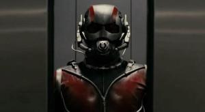 ANT-MAN: il nuovo trailer