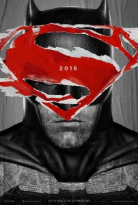 BATMAN V SUPERMAN: DAWN OF JUSTICE – Trailer …