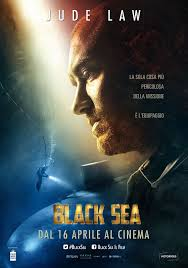 blacksea1