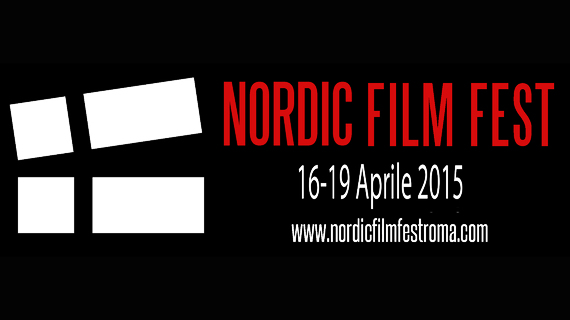 Nordic film cinema næstved gratis sex film