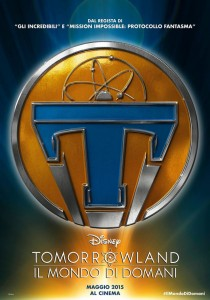 Tomorrowland4