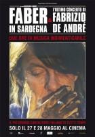 FABER IN SARDEGNA di Gianfranco Cabiddu
