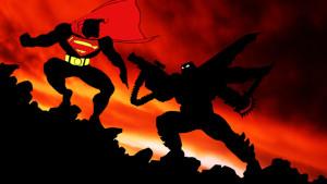 La strada per BATMAN V SUPERMAN: Dawn of Just…