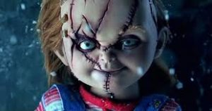TOYSPLOITATION: Il cinema delle bambole assas…