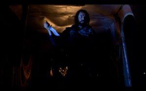 RIMISHERIM: il Macbeth di Domiziano Cristopha…