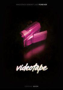 VIDEOTAPE: il teen-drama che racconta gli ann…