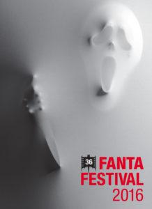 Fantafestival 2016: CERIMONIA DI PREMIAZIONE,…