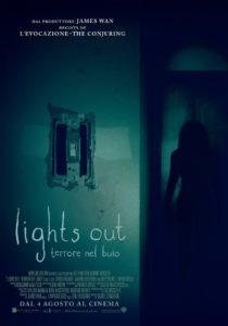 LIGHTS OUT – TERRORE NEL BUIO di David F. San…