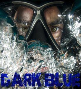 DARK BLUE: Il primo film di Michael Segal