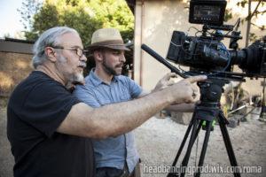 RABBIA FURIOSA: Il nuovo film di Sergio Stiva…