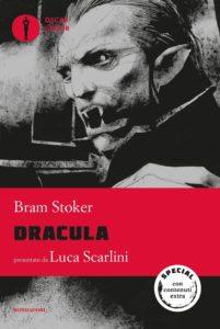 MONDADORI: I classici della letteratura gotic…