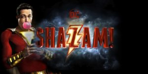 SHAZAM! – La Video-Recensione